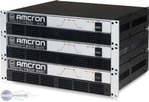 Amcron MT 1201