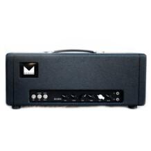 Morgan Amplification MV 3.8K