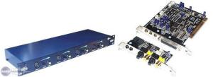 Hoontech DSP24 + Modulator III