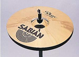 "Sabian Pro Sonix Hats 14"""