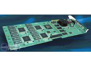 TC Electronic PowerCore PCI