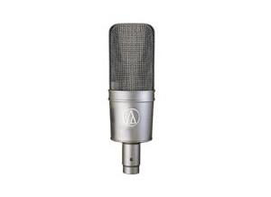 Audio-Technica AT4047SVSM