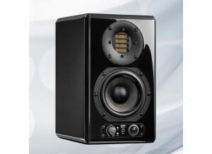 ADAM Audio ARTist 3