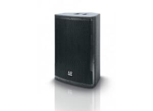 LD Systems V 8A
