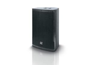 LD Systems V 10A