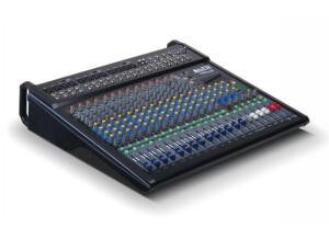 Alto Professional TMX160 FX