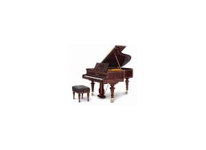 Bösendorfer Liszt