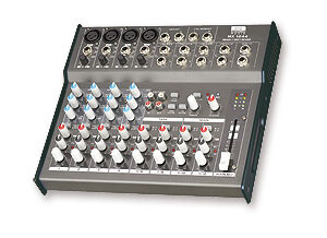 Definitive Audio MX 1044