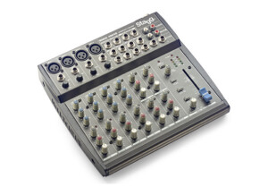 Roland TDMRCE1