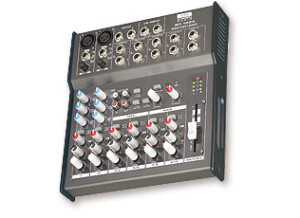 Definitive Audio MX 1024