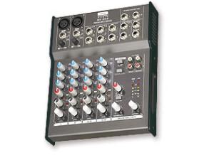 Definitive Audio MX 202