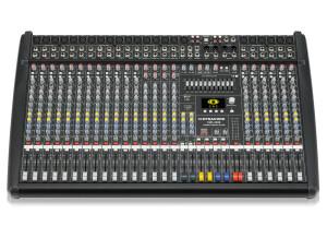 Dynacord CMS 2200