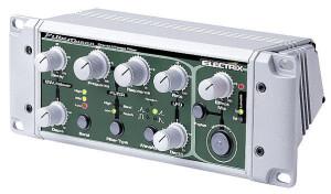 Electrix Filter Queen