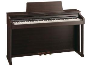 Roland HP305e