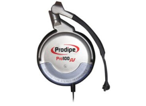 Prodipe Pro 100 DJ