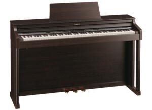 Roland HP302