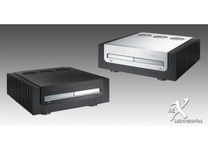 AEX Labs SCS-2