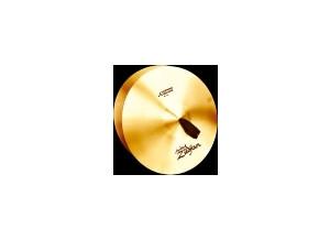 """Zildjian Avedis cl. 18"""""""" symphonic-germanic tone"""
