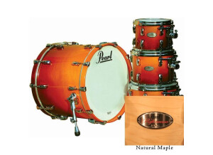 Pearl Reference Standard