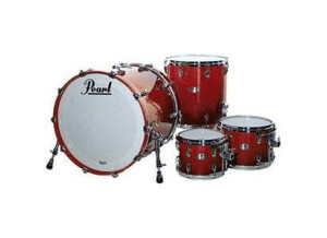 """Pearl Reference Fusion 22"""""""