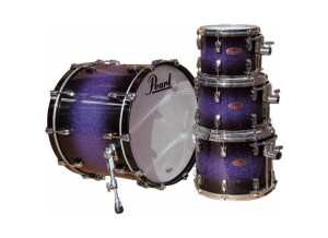 """Pearl Reference Fusion 20"""""""