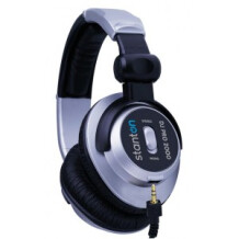 Stanton Magnetics DJ Pro 2000 MkII