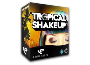 Prime Loops Tropical ShakeUp
