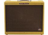 Amplis Fender Signature Eric Clapton