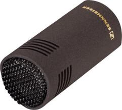 Sennheiser MKHC8050