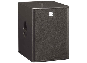 HK Audio EPX 115 Sub A