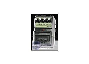 DOD FX13 Gonkulator Ring Modulator