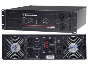 Cerwin Vega CV-5000