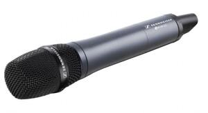 Sennheiser SKM 100-835 G3