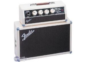 Fender Mini Twin
