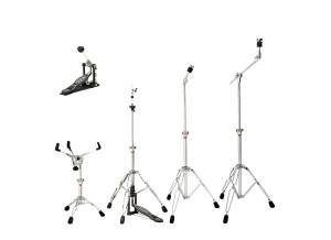 Ludwig Drums Accessories Pack 400 Series