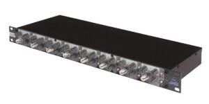 Apex Audio DBG-8