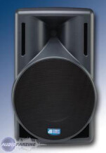 dB Technologies Opera 212 Lyric