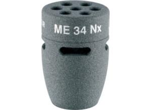 Sennheiser ME34NX