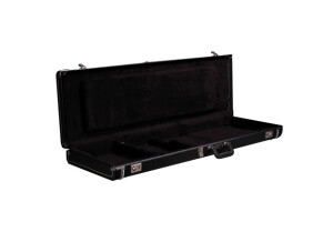 Fender Mustang/Musicmaster/Bronco Bass Multi-Fit Case