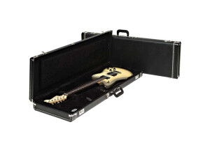 Fender Mustang/Jag-Stang/Cyclone Multi-Fit Case