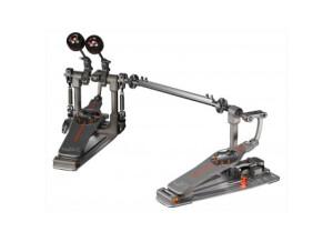 Pearl P3002DL Eliminator Double Pedal