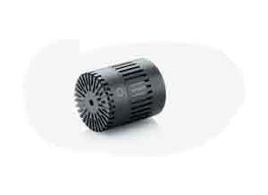 DPA Microphones MMC4015