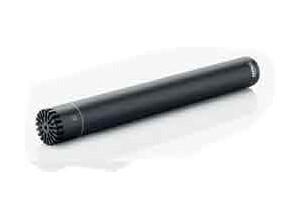 DPA Microphones 2006A