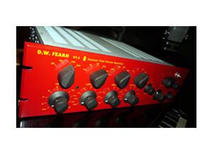 D.W. Fearn VT-5