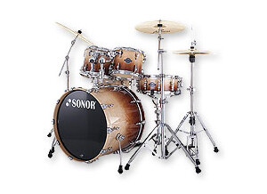 """Sonor Select Force Fusion 22"""""""