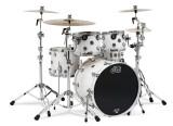 DW Drums Performance