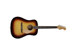 Fender Kingman USA Select
