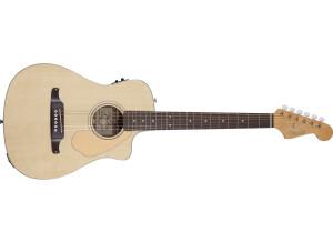 Fender Malibu CE [2012-2014]