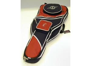Fender Ultra Gig Bags Strat/Tele