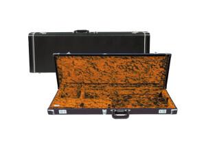 Fender Strat/Tele Left Multi-Fit Hardshell Case